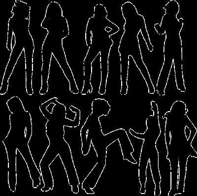 f:id:taguchikun:20170416100215p:plain