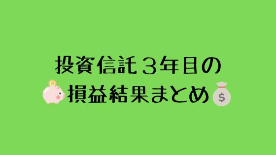 f:id:taguchikun:20200807015718p:plain