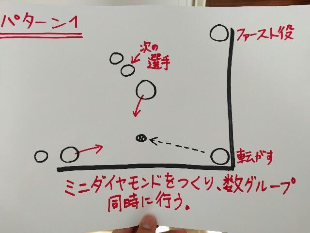 f:id:taguchizu:20170225091109j:image