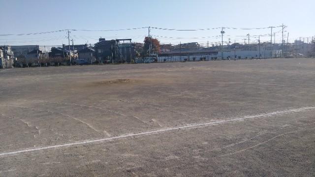f:id:taguchizu:20191130210204j:image