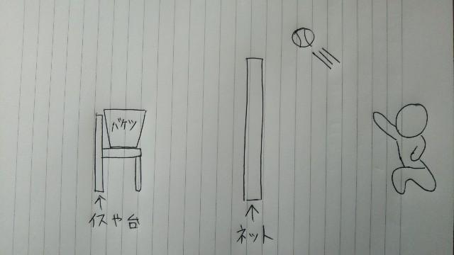f:id:taguchizu:20200424105259j:image