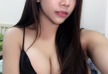 f:id:taharabkk:20171029231410j:plain