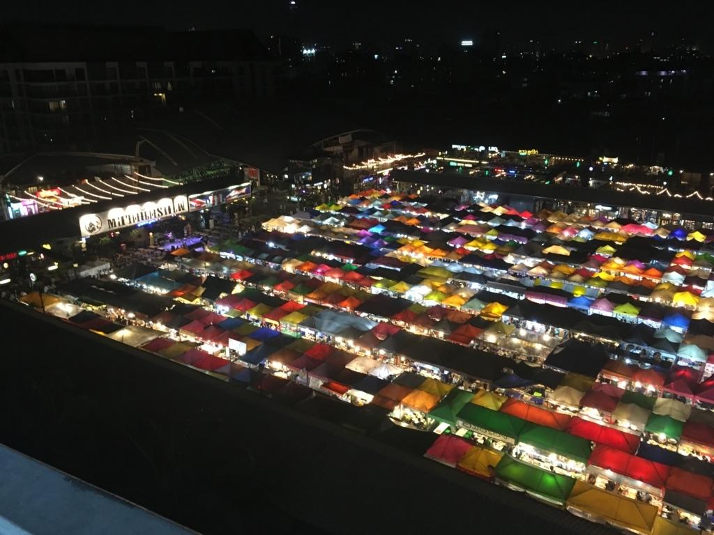 f:id:taharabkk:20171104194815j:plain