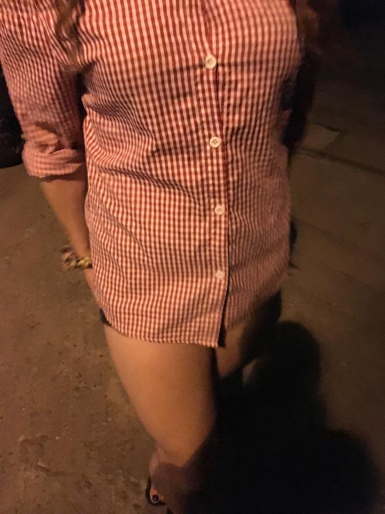 f:id:taharabkk:20171202191057j:plain