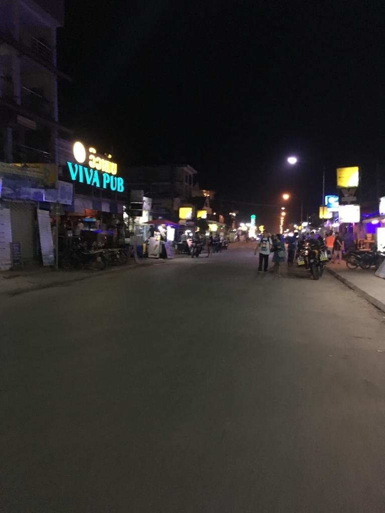 f:id:taharabkk:20171216195418j:plain