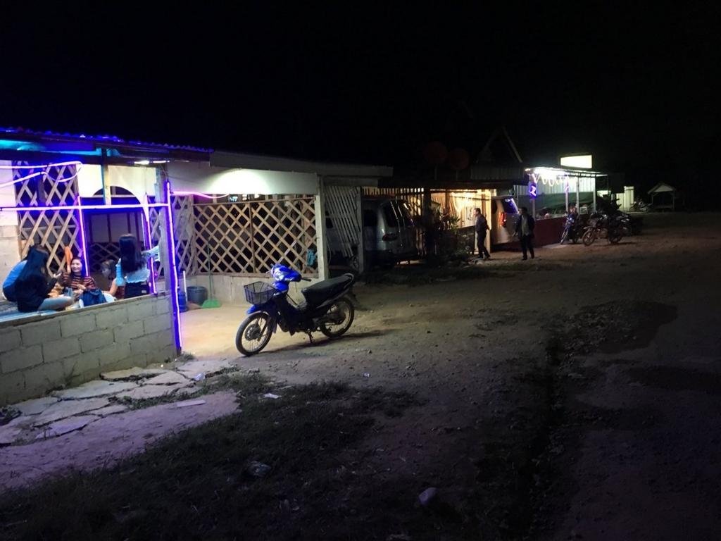 f:id:taharabkk:20171216203606j:plain