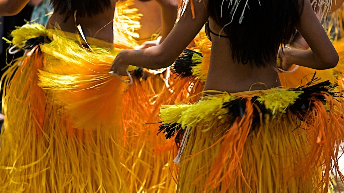 Tahitian-Dance-London
