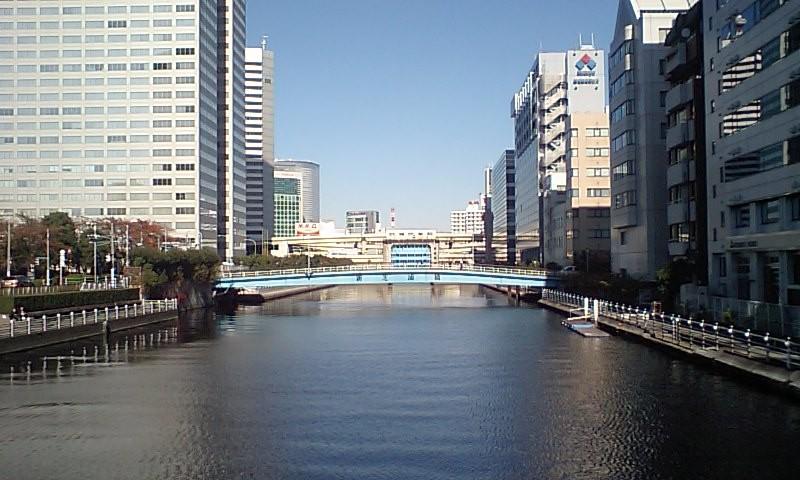 f:id:tai-hot:20081120122620j:image:w400