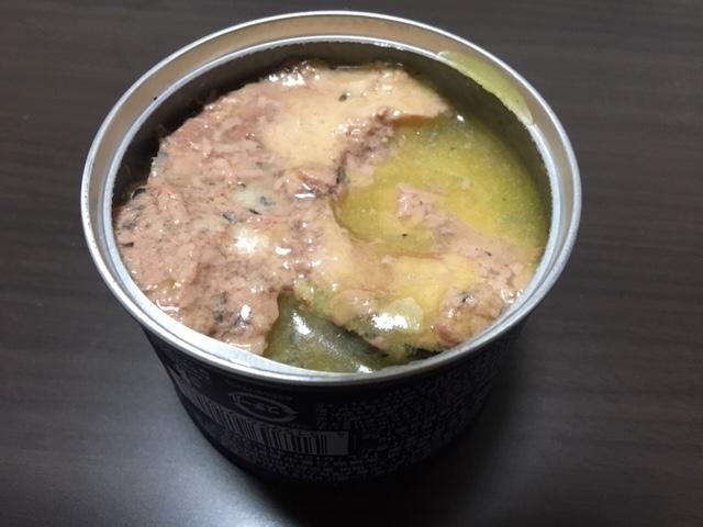 栄養満点♡ KALDIのサバ水煮に病みつきになりそう!