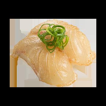 スシローで審査された寿司ネタ&メニュー