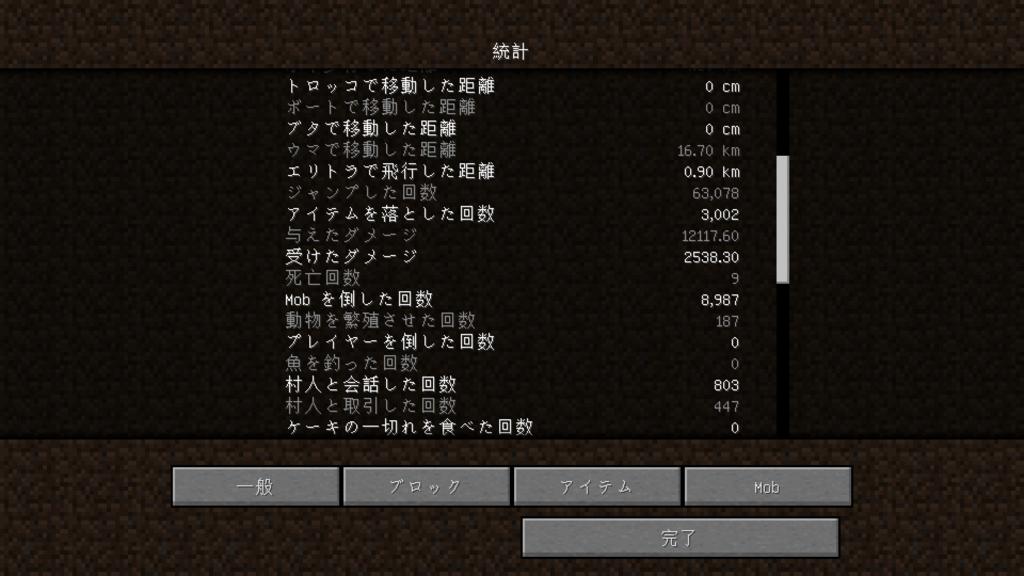 f:id:tai_haru:20180223165828p:plain