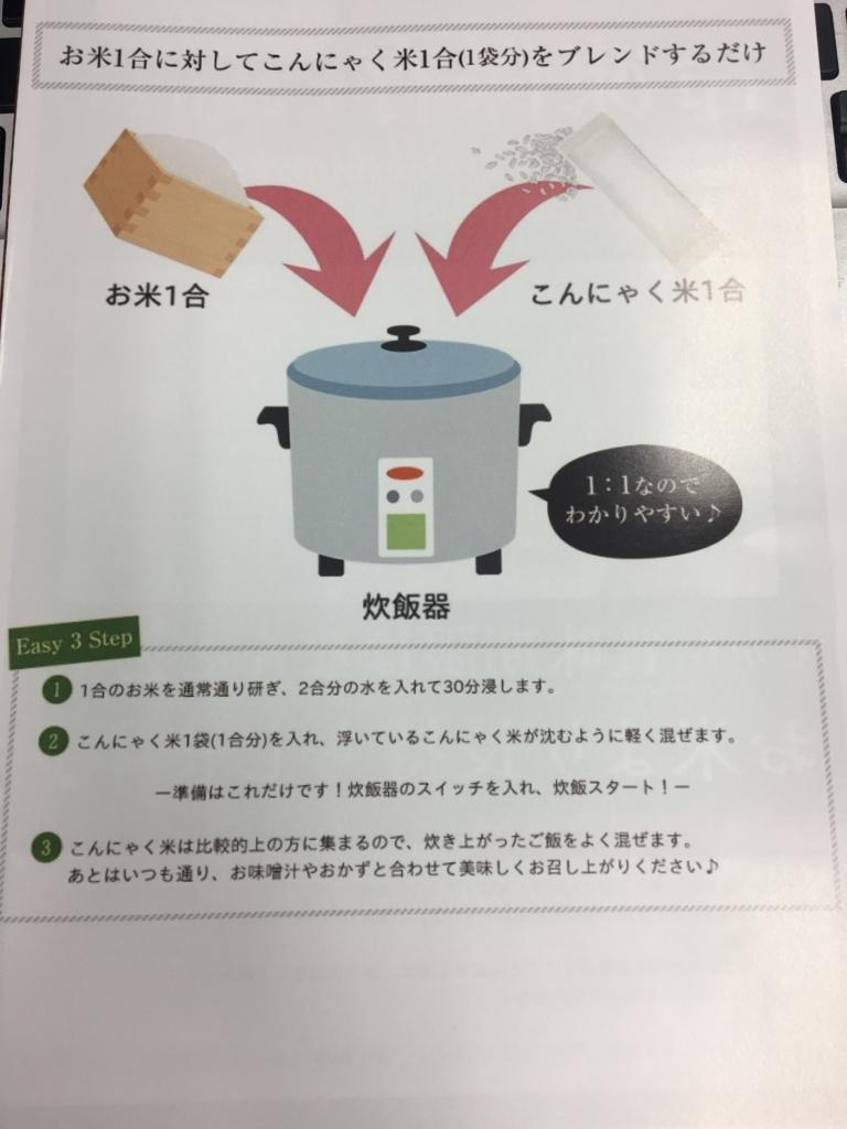 f:id:tai_mijinko:20180419173817j:plain