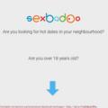 Kontakte von iphone auf android per bluetooth bertragen - http://bit.ly/FastDating18Plus