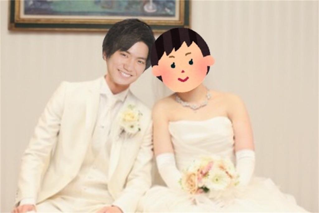 f:id:taichechan_kawaii:20200424233726j:image