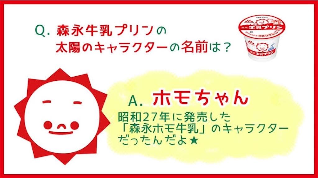 f:id:taichechan_kawaii:20200426150631j:image