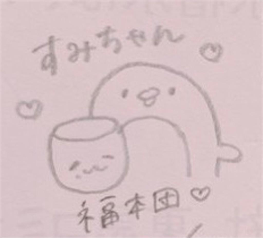 f:id:taichechan_kawaii:20200428163756j:image