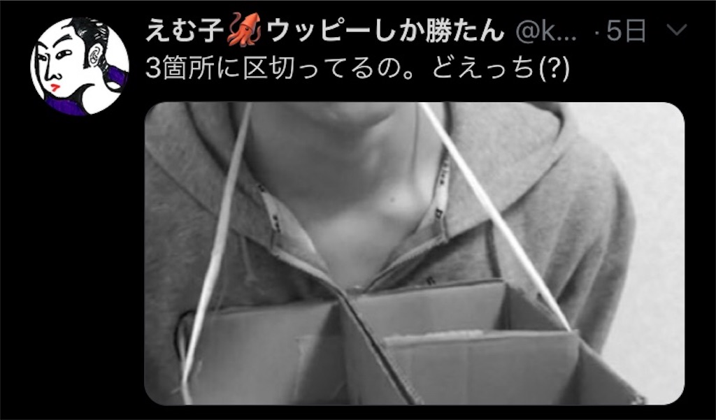 f:id:taichechan_kawaii:20200428175800j:image