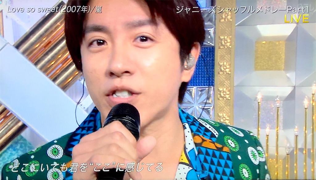 f:id:taichechan_kawaii:20210125140903j:image