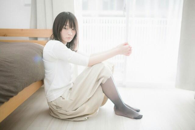 f:id:taichi017:20170907105901j:plain