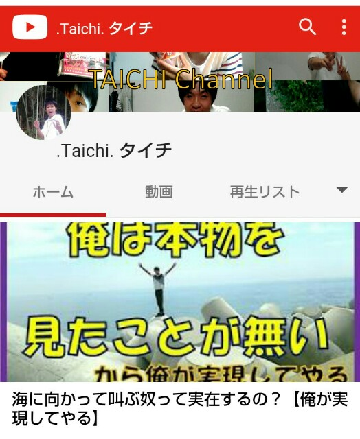 f:id:taichi017:20170921121130j:plain