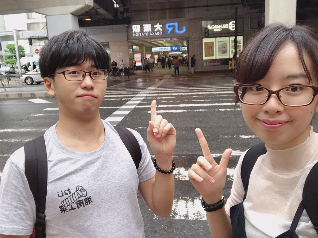 f:id:taichi6930-tokyojihen-pelusa:20180911011432j:plain
