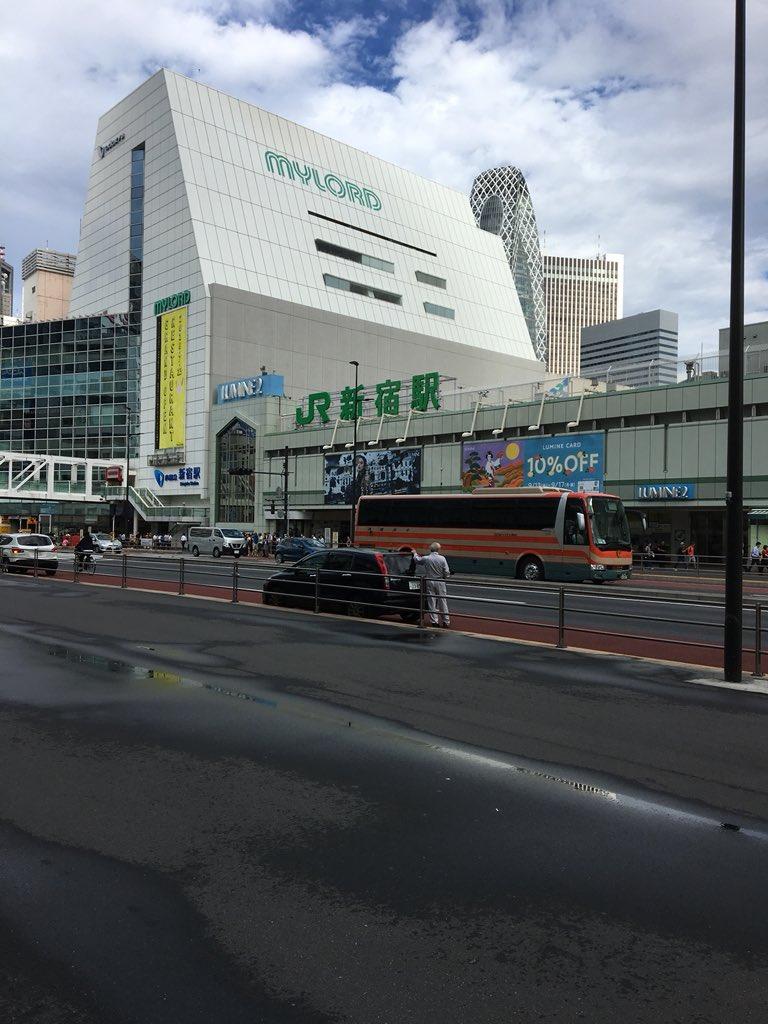f:id:taichi6930-tokyojihen-pelusa:20180911012426j:plain