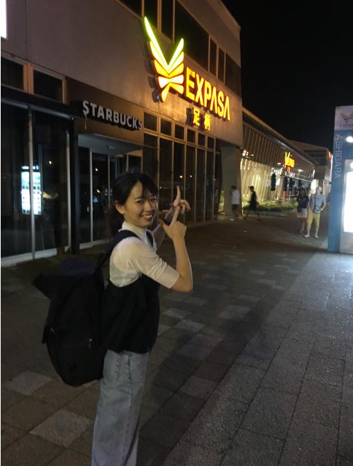f:id:taichi6930-tokyojihen-pelusa:20180911155054p:plain