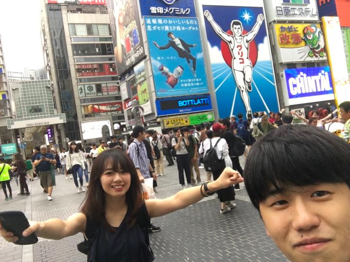 f:id:taichi6930-tokyojihen-pelusa:20180919194309p:plain