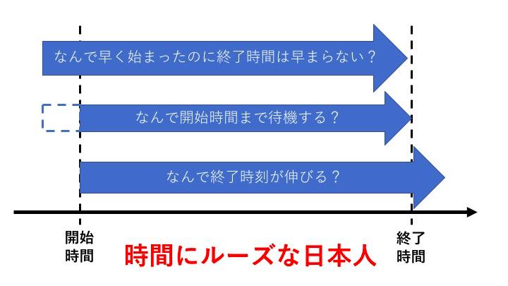 f:id:taichi6930-tokyojihen-pelusa:20180922191856p:plain