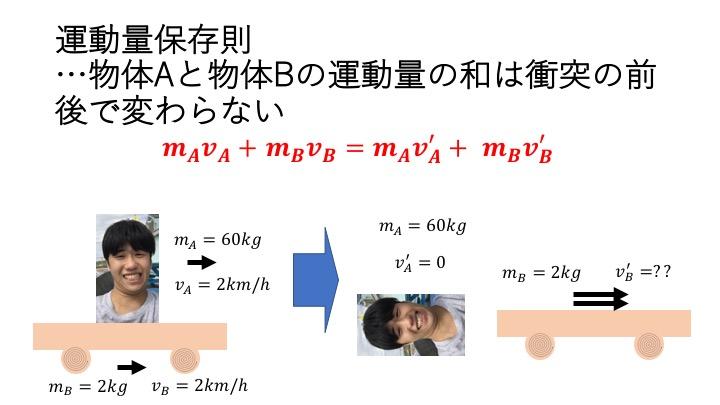 f:id:taichi6930-tokyojihen-pelusa:20180925130125j:plain