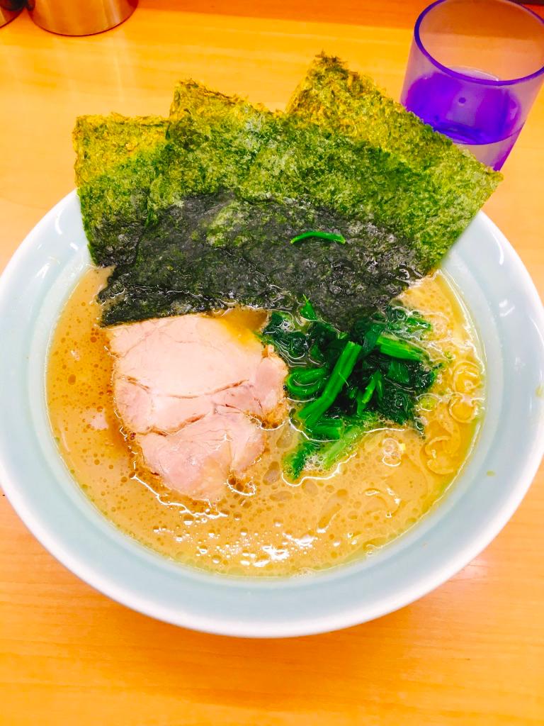 f:id:taichi6930-tokyojihen-pelusa:20181022214843p:plain