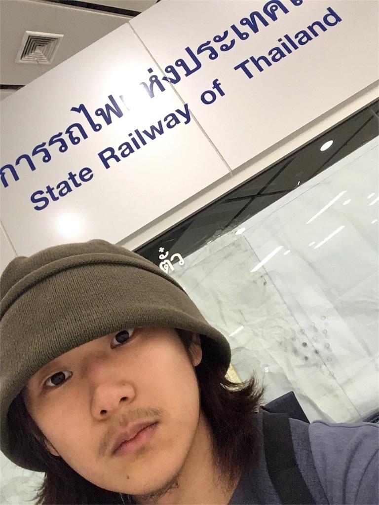f:id:taichinakajima:20171103134936j:image
