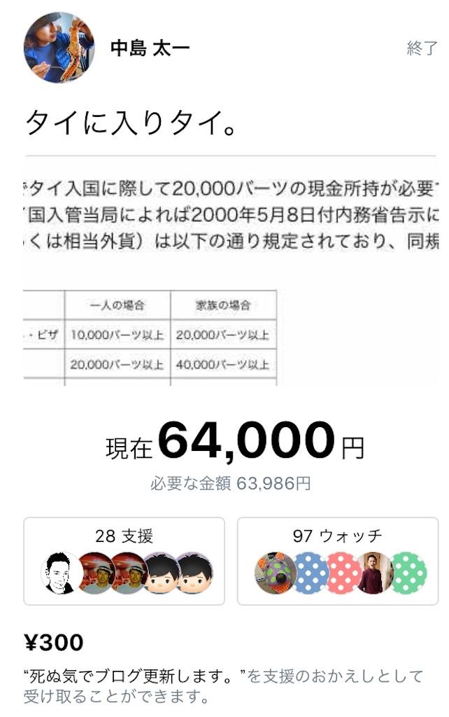 f:id:taichinakajima:20171108225720j:image