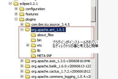 f:id:taichitaichi:20070331015114j:image