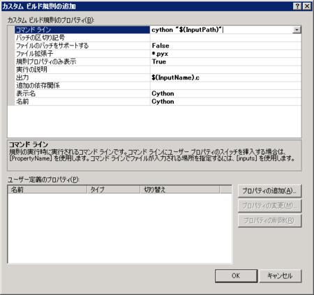 f:id:taichitaichi:20101102023200p:image