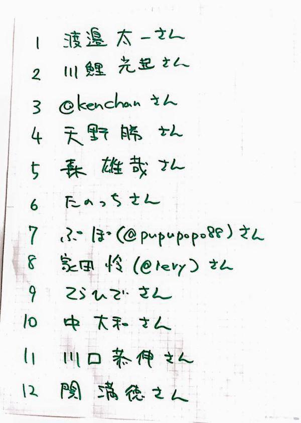 f:id:taichiw:20150914003841j:plain