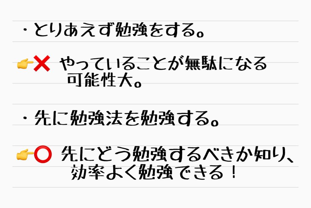 f:id:taichiyamashita:20180709172527j:plain