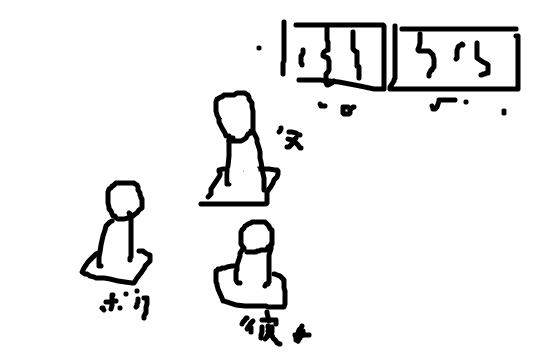 f:id:taicho-fujiyama:20180131153128p:plain