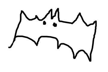 f:id:taicho-fujiyama:20180201112405p:plain