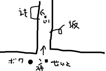 f:id:taicho-fujiyama:20180205143918p:plain