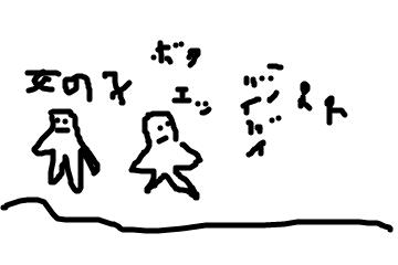 f:id:taicho-fujiyama:20180212144745p:plain