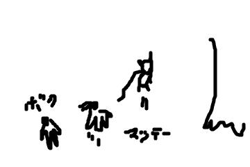 f:id:taicho-fujiyama:20180213162005p:plain