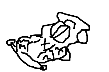 f:id:taicho-fujiyama:20180216164505p:plain