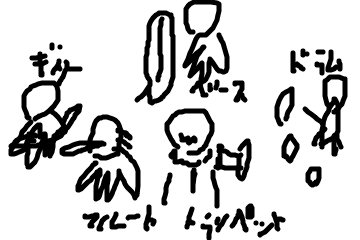 f:id:taicho-fujiyama:20180218085914p:plain