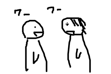 f:id:taicho-fujiyama:20180219021348p:plain