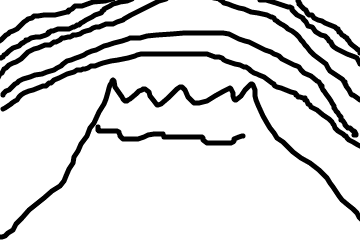 f:id:taicho-fujiyama:20180221172616p:plain