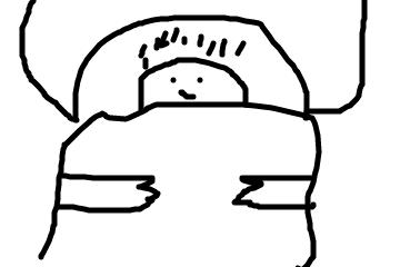 f:id:taicho-fujiyama:20180223221630p:plain