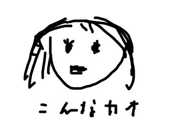 f:id:taicho-fujiyama:20180228022124p:plain