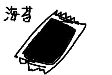 f:id:taicho-fujiyama:20180304020520p:plain
