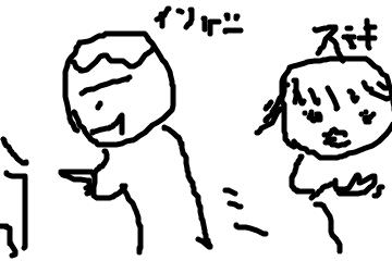 f:id:taicho-fujiyama:20180313191848p:plain